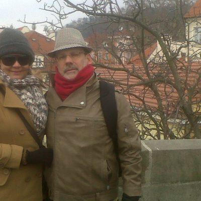 Praha-20130331-00863
